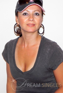 Beautiful Russian Woman Ekaterina from Sarasota