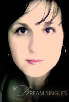 Beautiful Russian Woman Tamara from Zhytomyr