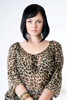 Beautiful Russian Woman Maria from Ekaterinburg