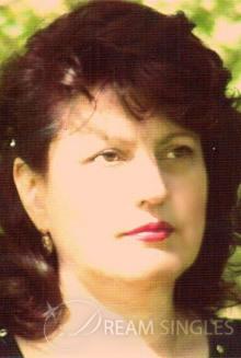 Beautiful Russian Woman Maria from Zhytomyr