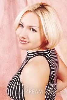 Beautiful Russian Woman Olesia from Tomsk