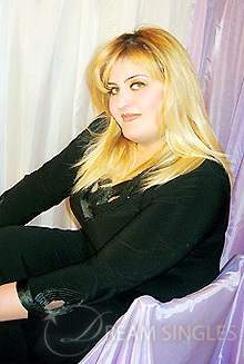 Beautiful Russian Woman Tamara from Erevan